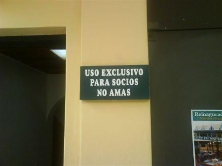 discriminacion-amas.jpg