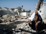 woman_in_gaza
