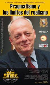 afiche_seminario_internacional_de_epistemologia_y_____________________pragmatismo_marsonet_diaporein_unmsm