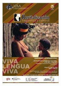 afiche_seminario_internacional