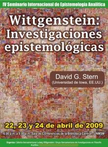 iv-seminario-internacional-de-epistemologa-analtica-1