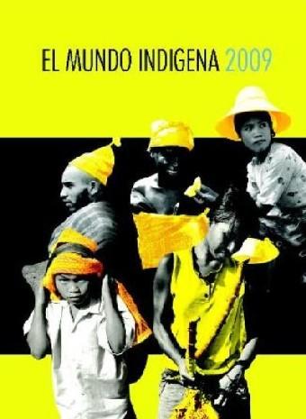 mundoindigena2009