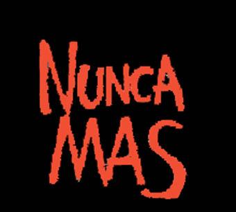 Películas y canciones sobre el 24 de marzo, dictadura en Ar