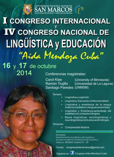 00000_-_Afiche_del_Congreso_de_Aída_Mendoza_Cuba