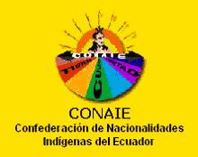 logo_conaie