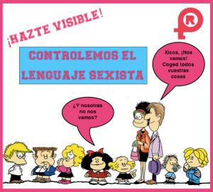 lenguajes-sexista-1
