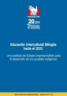 eib_hacia2021