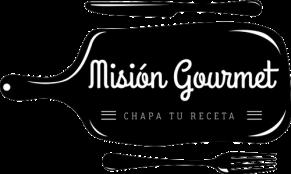 https://mision-gourmet.webflow.io/